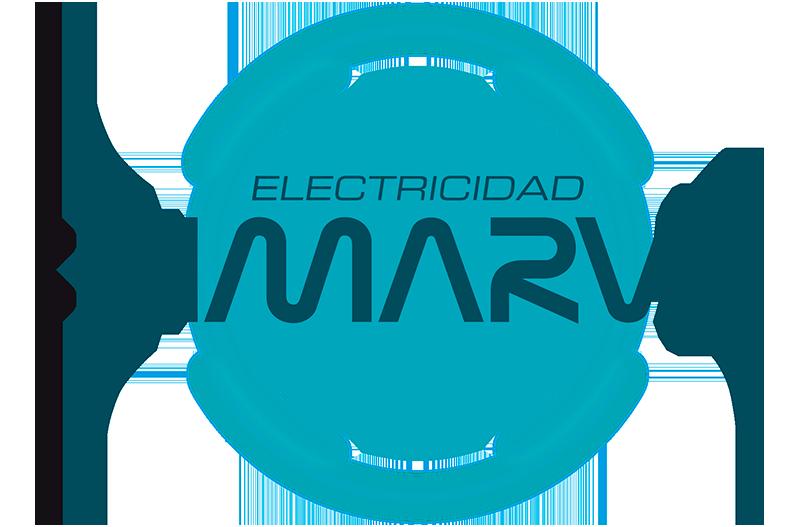 ELECTRICIDAD VALLADOLID | DIMARVA